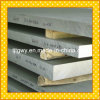 6060, 6061, 6063, 6082, 6006, 6160, 6092 Aluminum Alloy Sheet/Plate