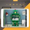 New Creative Bookshelf for Children Colorful Children Bookshelf