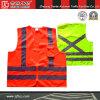 En471 Safety Vest (CC-V05)