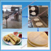 High Quality Stainless Steel Spring Roll Wrapper Maker