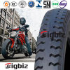 Top Grade Tubeless Motorcycle Tire