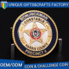Professional Manufacturers ODM Cheap Custom Challenge Coin