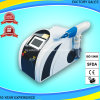 Hot 1064nm 532nm Q-Switch ND YAG Tattoo Removal Laser