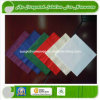 Non Woven Fabric, Chemical Bonded Nonwoven Fabric, Color Nonwoven Fabric