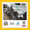 ASTM Austenite Stainless Steel Tube Stock