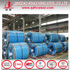 Ss304 304L Cold Rolled Stainless Steel Coil