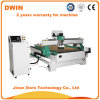 Atc CNC Cutting Carving Machine Wood Machine