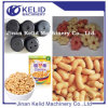 Fully Automatic Industrial Corn Flakes Equipment