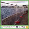 Australia Standard Galvanized Cheap Temporary Fence for Sale