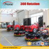 Coin Operated 2014 New RC Racing Car Simulator