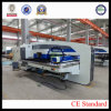 SKYB series CNC turret punching machine