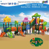 Outdoor Ocean World Playground Equipment for Kids Hf-12101