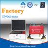 CNC Handheld Pneumatic Marking Machine, Handheld Marking for Metal
