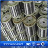 Chinese Manufacture Stainless Steel Wire