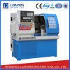 Ck6120 Small CNC Lathe Machine Tools CNC Lathe Machinery for Sale