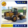 Luoyang 5000kg Front End Wheel Loader (LW500F)