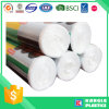 Food Grade LDPE Bag on Roll