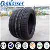 215/40zr17, 245/40zr17 Tubeless Tire Wth High Quality