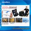 3D Underground Water Finder/Resistivity Scanner/Gold Detector/Mine Detector/Underground Metal Detector/Underground Detector/3D Detector