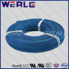 HGH Temperature Compensating Conductor Wire