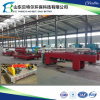 Decanter Centrifuge Industrial Wastewater Treatment Plant