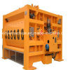 Electric Motor Big Concrete Mixer for Sale (JS3000)