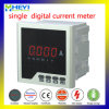 Rh-Da21 120*120 Hole Size Digital Panel Meter Single Row LED Display DC Current Single Phase