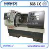 Best Supplier Multi-Purpose Combination Flat Bed CNC Cutting Lathe Machine Ck6136A