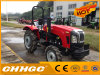 Chhgc 304 Farm Wheel Tractor for Sale with Ce