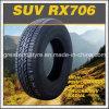 4X4 SUV Winter Car Tyre 205/70r15 235/65r16