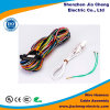Newest Rouletter Game Machine Custom Wire Harness Manufacturers for Sale