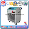 110V-300A DC Load Bank for Battery