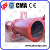 China Leading Manufacturer and Best Selling Rotary Cooler Machinery