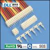 Jst 2.0mm San 13p-San 14p-San 15p-San 16p-San 17p-San Small Electronic Connectors