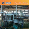 Fully Automatic Mineral Water Bottling Machine