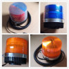 Magnetic LED Flash Strobe Beacon