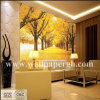 Price Is Cheap But Good Quality Fashion Wallpaper (GHW130816)