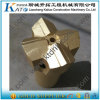 38mm-90mm Rock Cross Drilling Hole Bit for Coal Mining