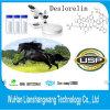 USP Apis Peptide Deslorelin CAS 57773-65-6 Powder 20mg/Vial
