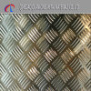 Stainless Steel Checkered Sheet for Construction