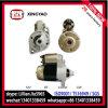 100% New Engine Starter Motor for Nissan (M3T27581 STR3017 16805)