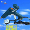 250W Thermostat Hot Melt Glue Gun, Hair Extension Tools,Boswell (BS738)