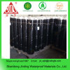 Bitumen Self-Adhesive Waterproof Membrane