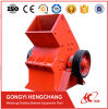 Stone Broken Machine Cement Hammer Crusher for Sale