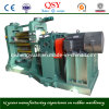 Rubber Calender Machine for Rubber Sheet