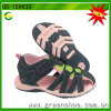 New Design China Kids Sport Sandals (GS-150633)