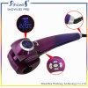 Bicolor Showliss PRO LED Curler Iron