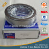 Hot Sale High Speed Low Noise Tapered Roller Bearing 30214