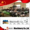 Baixin Manufacturer Heavy Duty Self Sealing Bag Making Machine (BXZD-600)