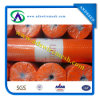 Alibaba China Supplier Welded Wire Mesh / Welded Mesh Galvanized Wire Mesh Gabion